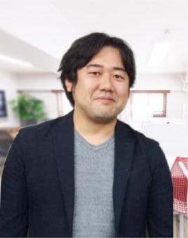 代表 田尻千倫
